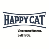 Happy Cat macskatáp