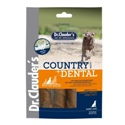 Dr. Clauders Country Dental Snack Ente - Medium Breed 120 g