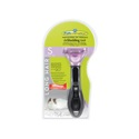 FURminator Long Hair Cat S