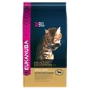 Eukanuba Cat Healthy Digestion Lamb