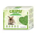 CHIPSI Carefresh Forest Green alom (5 L)