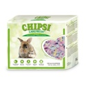 CHIPSI Carefresh Confetti alom (5 L)
