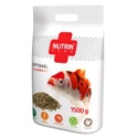 Nutrin Pond Optimal 1,5 kg