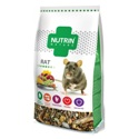 Nutrin Nature Rat 750 g