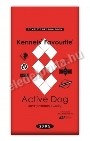 Kennels' Favourite Active Dog 20 kg
