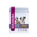 Eukanuba Healthy Biscuits Puppy