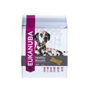 Eukanuba Healthy Biscuits Adult