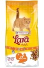 Versele Laga Lara Adult Turkey & Chicken