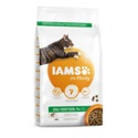 IAMS Cat Adult Salmon 1,5 kg