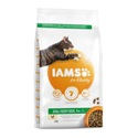 IAMS Cat Adult Chicken 200 g