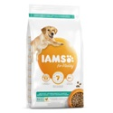 IAMS Dog Adult Light in Fat 2 kg