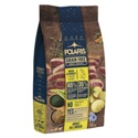Polaris Adult All Breed Duck & Turkey 12 kg
