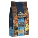 Polaris Adult All Breed Salmon & Turkey 12 kg