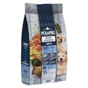 Polaris Golden Retriever Puppy Salmon & Turkey 12 kg