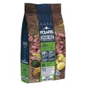 Polaris Puppy Large Lamb & Salmon 12 kg