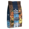 Polaris Puppy Salmon & Turkey 12 kg
