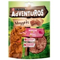AdVENTuROS Nuggets Vaddisznó, vad 90 g