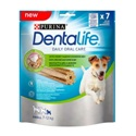 Dentalife Small (7 db) 115 g