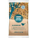 Menu Nature Allround Mix 2,5 kg