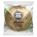 Menu Nature Giant Suet Ball - Óriás faggyúgolyó 500 g
