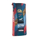Cavalor Action Mix 20+2 kg