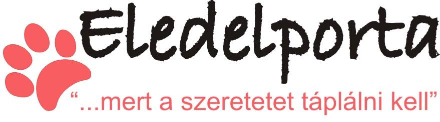 Eledelporta.hu